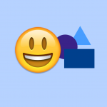 Say Shapes App Icon