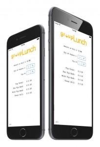 phone6_plus_group_lunc_app